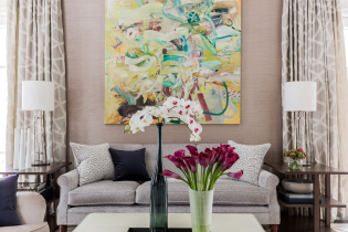 elms-interior-design-brookline-residence-10