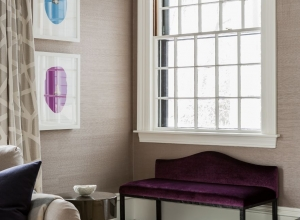 elms-interior-design-brookline-residence-11