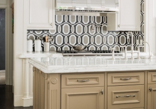 elms-interior-design-brookline-residence-12