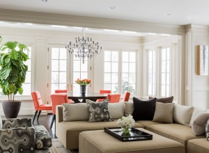 elms-interior-design-brookline-residence-13