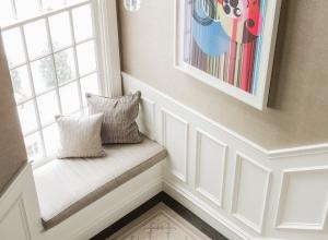 elms-interior-design-brookline-residence-14