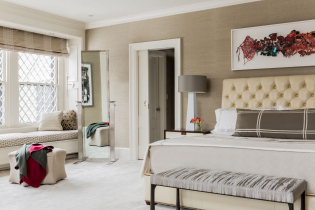 elms-interior-design-brookline-residence-15