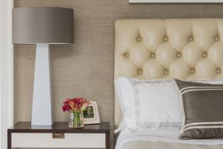 elms-interior-design-brookline-residence-16