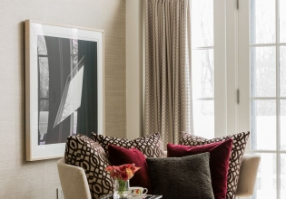 elms-interior-design-brookline-residence-17
