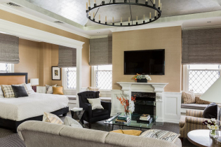 elms-interior-design-brookline-residence-18
