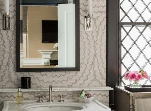 elms-interior-design-brookline-residence-19