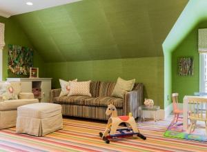 elms-interior-design-brookline-residence-20