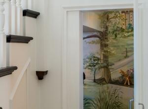 elms-interior-design-brookline-residence-22