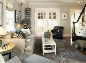 elms-interior-design-cambridge-cottage-2