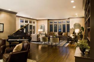 terrat-elms-chestnut-hill-residence-3