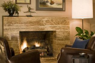 terrat-elms-chestnut-hill-residence-4