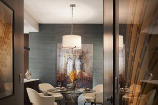 elms-interior-design-eclectic-manhattan-apartment-1