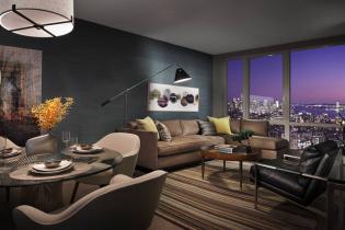 elms-interior-design-eclectic-manhattan-apartment-2
