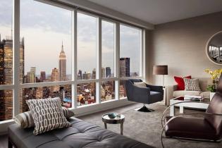 elms-interior-design-eclectic-manhattan-apartment-5