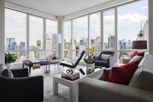 elms-interior-design-eclectic-manhattan-apartment-6