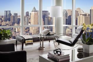 elms-interior-design-eclectic-manhattan-apartment-7