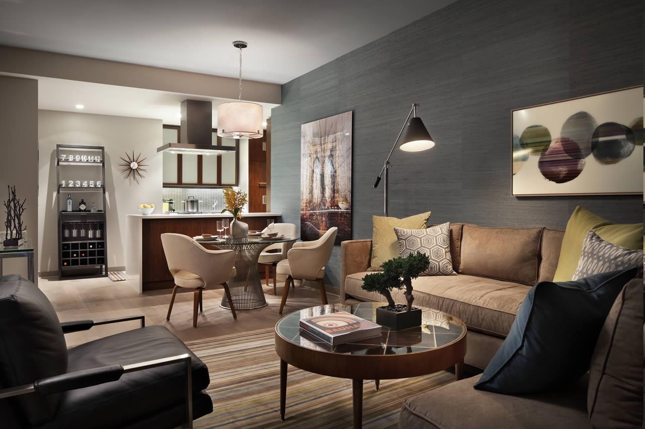elms-interior-design-eclectic-manhattan-apartment-3