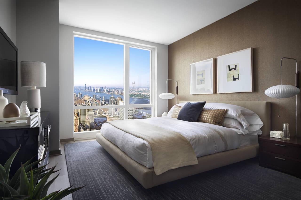 elms-interior-design-eclectic-manhattan-apartment-4