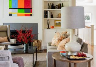 elms-interior-design-falmouth-residence-01