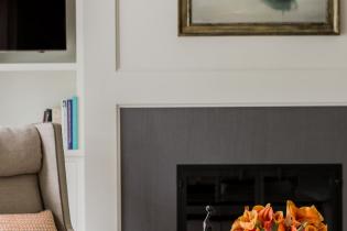 elms-interior-design-falmouth-residence-02
