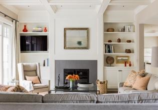 elms-interior-design-falmouth-residence-03