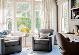 elms-interior-design-falmouth-residence-04