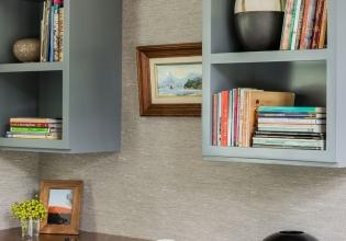 elms-interior-design-falmouth-residence-05