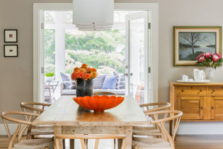 elms-interior-design-falmouth-residence-06