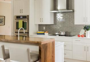 elms-interior-design-falmouth-residence-07