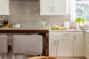 elms-interior-design-falmouth-residence-08