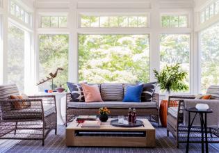 elms-interior-design-falmouth-residence-09