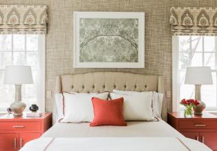 elms-interior-design-falmouth-residence-10