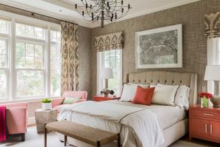 elms-interior-design-falmouth-residence-11