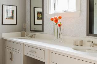 elms-interior-design-falmouth-residence-12