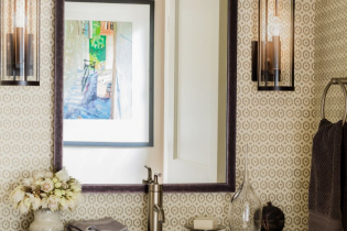 elms-interior-design-falmouth-residence-13
