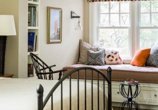elms-interior-design-falmouth-residence-14