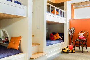 elms-interior-design-falmouth-residence-15
