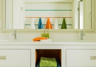 elms-interior-design-falmouth-residence-18