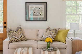 elms-interior-design-falmouth-residence-20
