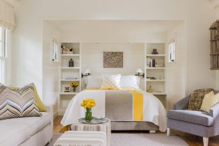 elms-interior-design-falmouth-residence-21