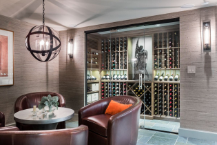 elms-interior-design-falmouth-residence-22