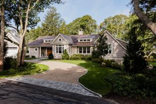 elms-interior-design-falmouth-residence-23