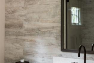 elms-interior-design-falmouth-residence-24