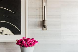 elms-interior-design-heritage-on-the-garden-10