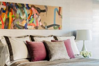 elms-interior-design-heritage-on-the-garden-12