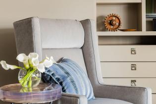 elms-interior-design-heritage-on-the-garden-17