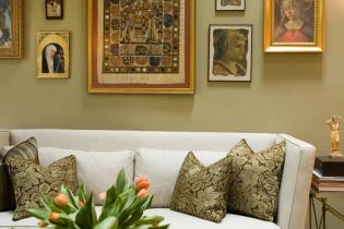 terrat-elms-hingham-residence-2