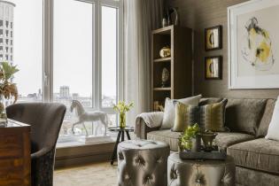 elms-interior-design-horselovers-retreat-at-the-clarendon-11