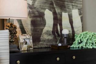elms-interior-design-horselovers-retreat-at-the-clarendon-1_0