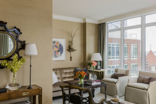 elms-interior-design-horselovers-retreat-at-the-clarendon-3